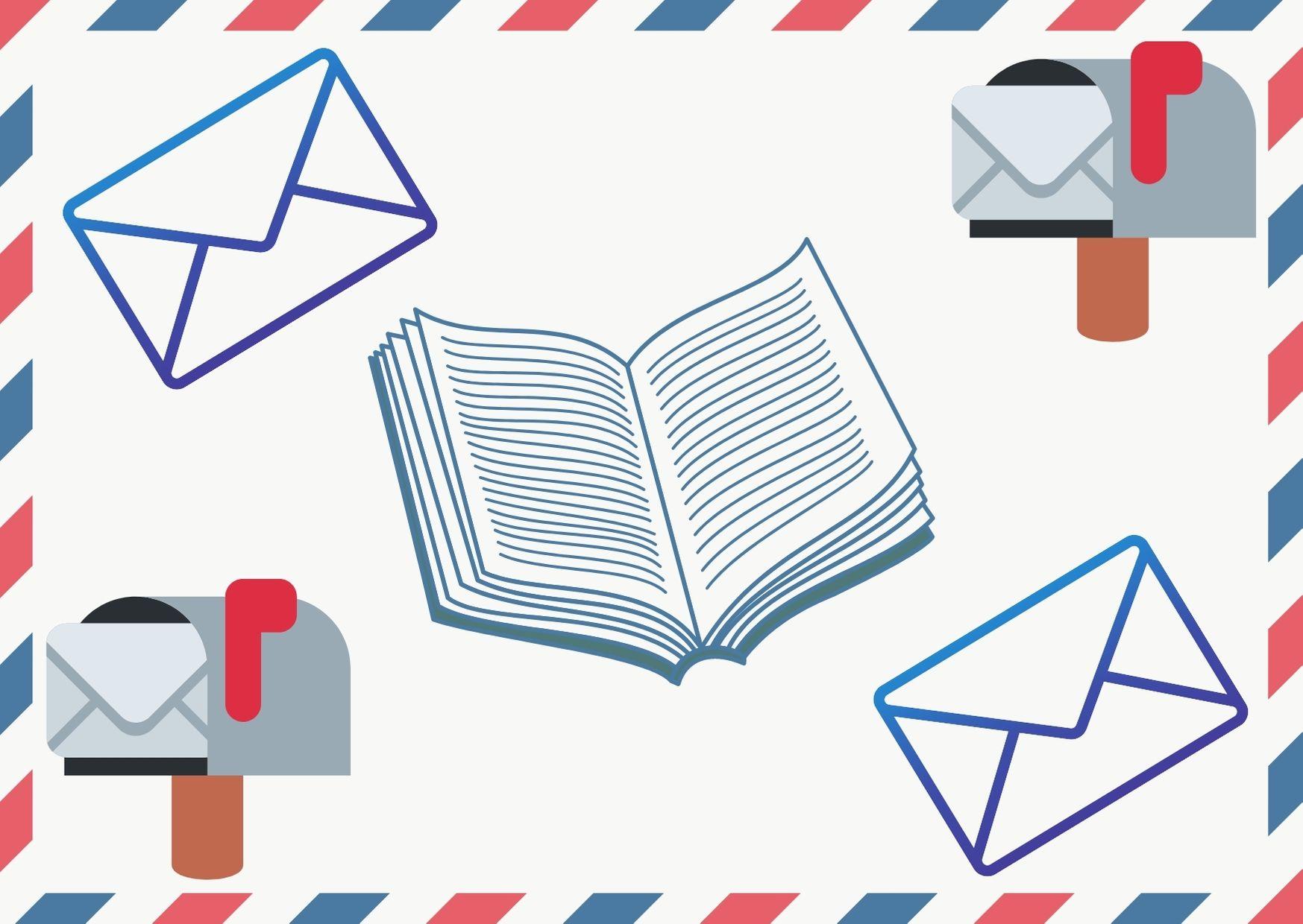 BooksbyMail.jpg