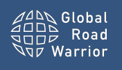 globalroadwarrior.png