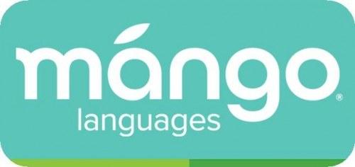 mangologo(1).jpg